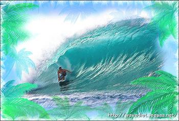 my surfing art-surf-art-enjoy surfing.JPG
